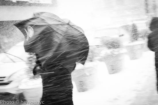 Winter Garment-6